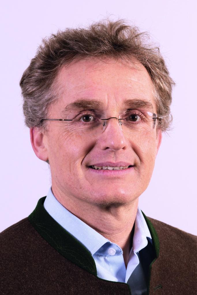 11. Michael Stock
