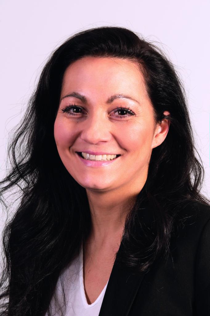 16. Pamela Ebner-Glatz