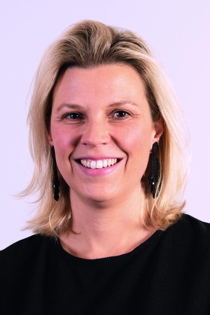 20. Anna Esterbauer