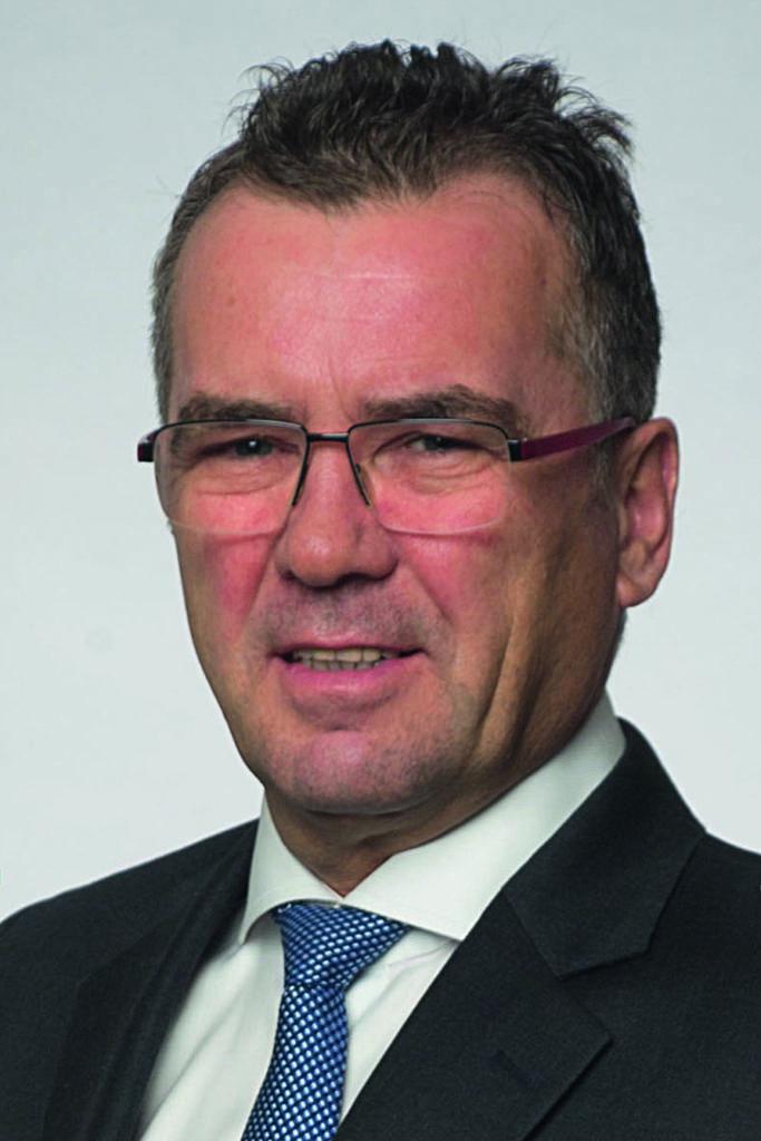 22. Franz Leikermoser