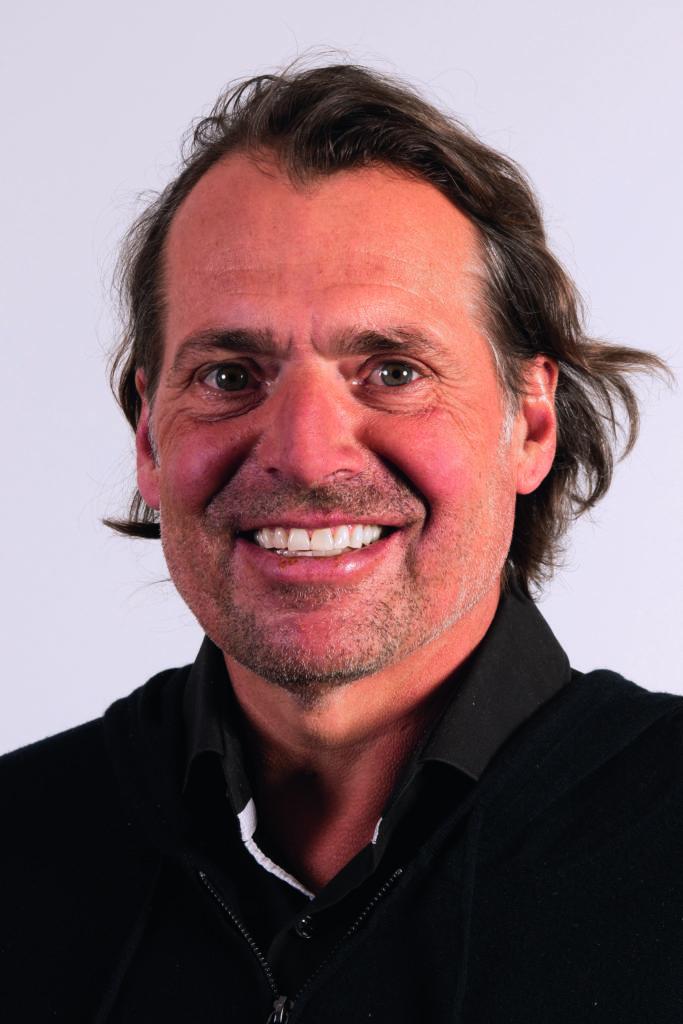 5. Christian Wilhelmstötter