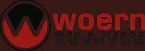 Woern Web & Werbe Agentur