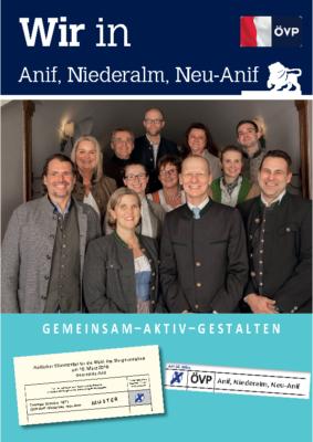 Anif_Februar 2019